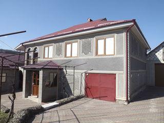Casa mare linga padure, teren 50 ari, cu euroreparatie, mobila si tehnica de uz casnic