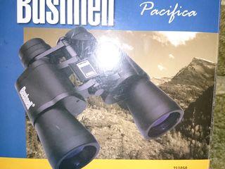 Продам или поменяю бинокль и экшин камеру на объектив canon 18 - 135 или 17 - 85 мм.