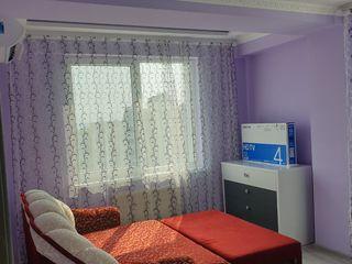 Chirie, apartament 2 camere, euroreparatie