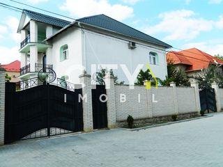 Se vinde casa ,Ialoveni, Livada 450 m