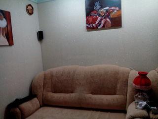 Отличная квартира с приусадебным участком криулень