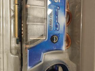 Видеокарта HIS HD 6970
