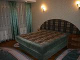 Apartament - 65 m.p. complet mobilat la prețul de 46 000 euro, direct de la proprietar...