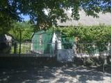 Дом в центре Кэушень   /   casa in Causeni