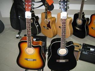 Propunerea de anticriza chitara Prado noua 1500 lei !