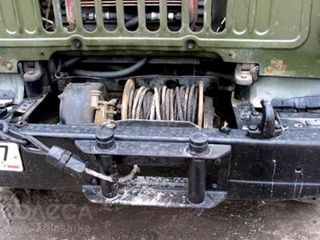 GAZ 66  KraZ  255   Pese de schimb (Lipeotca ,)