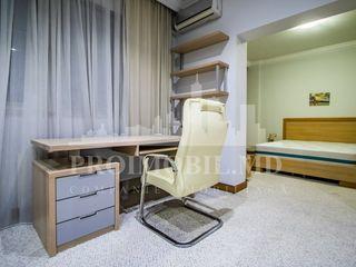 Apartament în chirie, str. București, 550€