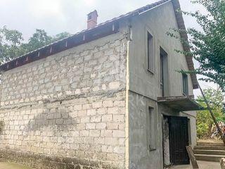 Se vinde casă, amplasată în s. Bubuieci, 37900 €