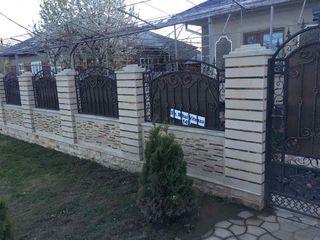 Se vinde casă în Ungheni
