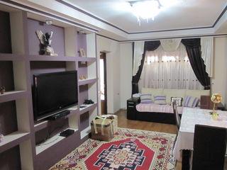 два котельцовых дома,70+40 м2,на 6 сотках,сел.Исакова,10км. от Оргеева,в отличном состоянии
