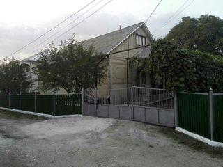 Продается дом г. Окница ул. Киевская 10