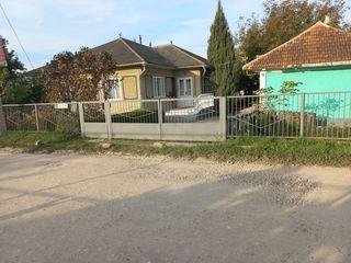 Продаётся Дом в Бельцах! Район Байдуково