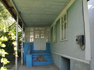 Casa de locuit r. Orhei Susleni / Жилой дом Суслень
