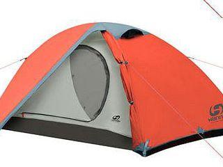 Палатки (кемпинговые и трекинговые)