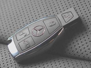 Чип ключ. Ключ чип. Вскрыть машину