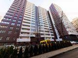 Apartament exclusiv - 1 odaie + living - SkayHouse - Centru - Lev tolstoi