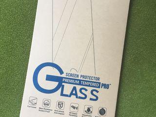Sticla de protectie Iphone 6 / 6S / 6S Plus