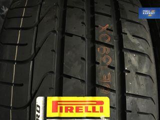 255/35 R20 Pirelli P Zero