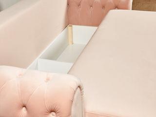 Mobila moale, мягкая мебель fabrica de mobila, diamanti
