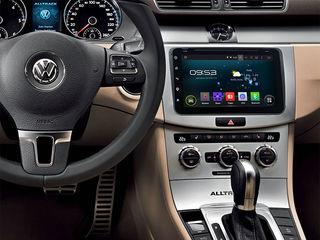 Android магнитола 2DIN от 195 Euro!!! Переходные рамки 1/2DIN. Установка доп оборудования на авто.