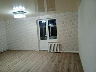 Продается квартира 1 комнатная.