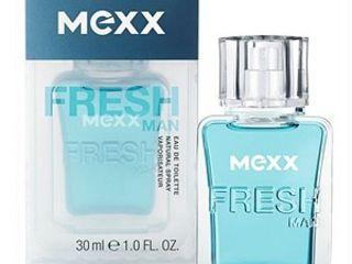 Parfumuri pentru femei si barbati. Livram.