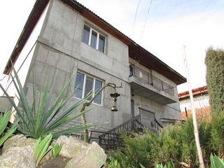 Продается дом параллельно улице Dacia Аэропорт