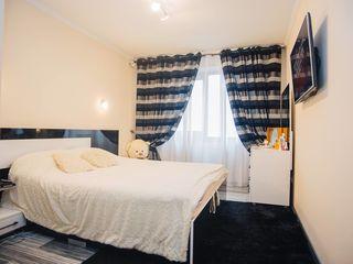 Apartament excelent cu 2 camere în bloc nou la Buiucani, Alba Iulia!