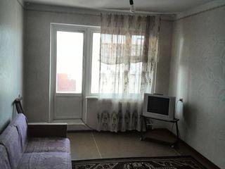 Срочно,недорого продам однокомнатную квартиру в Бендерах .6этаж 9-ти этажки Липканы.