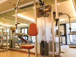 Тренажеры Impulse напрямую с завода / Aparate fitness Impulse direct de la fabrica