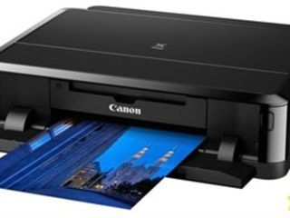 Заправка картриджей и ремонт принтеров! Качественно и недорого! Центр!