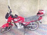 Viper 150 j