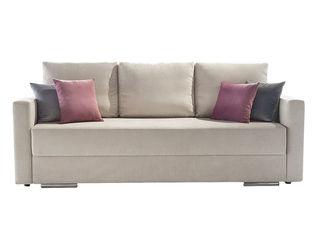 Canapea Da Vinci Tandem super preț