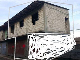 Garaj Ciocana