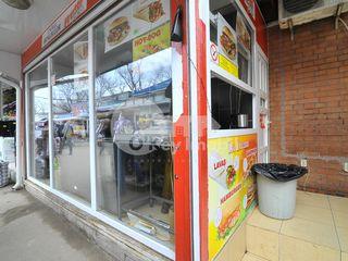 Spre vânzare afacere activă, str. Tighina, Centru, 30000 € !