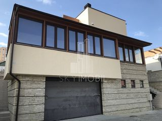 Sper vinzare casă de vis, simplă, elegantă si modernă, Centru