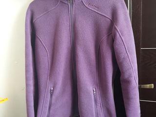 Скидка 50% - спортивные куртки, лыжное (женское, мужское)