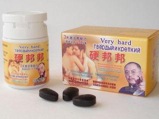 Твердый и Крепкий препарат для потенции оригинал не повышают давление !!!