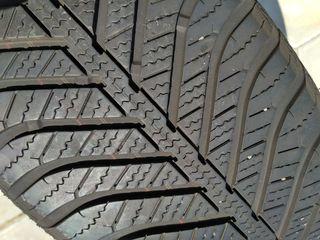 Зимние шины 195 65 R15 Dunlop WinterResponse// Зимняя резина Good Year Vector 195 65 R15
