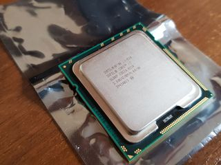 Intel Core i7-930