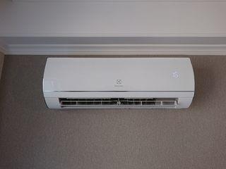 Conditionere cu reduceri de 20%.oferta si smeta gratis.Sisteme de ventilare