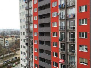 Apartament cu 1 odaie, str. Florării, sec. Rîșcani, Chișinău