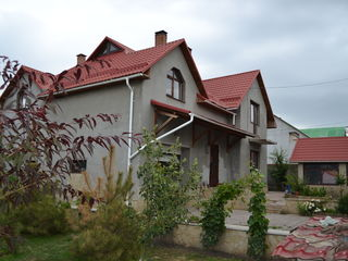 Дом Чокана Келтуитор