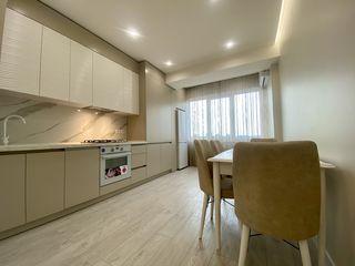Apartament , Sec.Centru ,str.Ismail