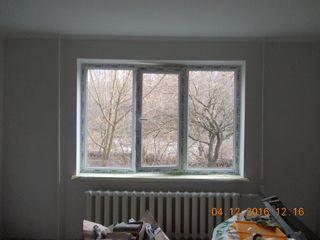 Se vinde Apartament 1 camera 25m2 sectorul Codru
