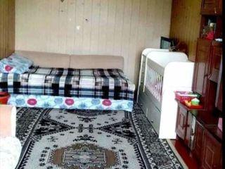 Vind urgent apartament