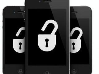 Delogare iCloud /rapid /accesibil/calitativ !!! Toate telefoanele iPhone