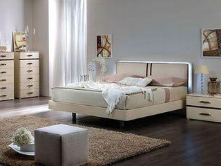 Dormitoare din Italia la pret accesibil!! Reduceri  !!!