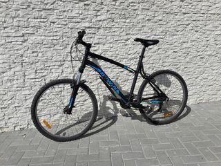 Rockrider 340 (B'twin)