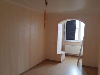 Apartament Floresti, reparatie! Et2, 73mp!!